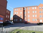 Thumbnail to rent in Canning Mews, Ilkeston