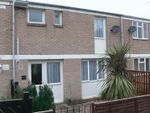 Thumbnail to rent in James Galloway Close, Ernesford Grange, Coventry, West Midlands