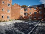 Thumbnail to rent in Bromyard Road, Worcester, Worcestershire