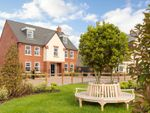 """Thumbnail to rent in """"Lichfield"""" at Dudley Close, Marston Moretaine, Bedford"""