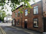 Thumbnail to rent in Chapel Street, Prestwich, Manchester