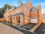 Thumbnail for sale in Buckland View, Bideford