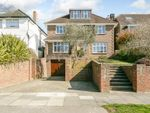 Thumbnail for sale in Shirley Drive, Hove