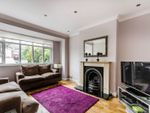 Thumbnail for sale in Boveney Road, Forest Hill