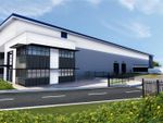 Thumbnail for sale in Western 105, Western Approach, Avonmouth, Bristol