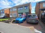 Thumbnail to rent in Toll Bar Road, Sheffield