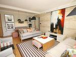 Thumbnail to rent in Inverleith Row, Edinburgh