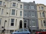Thumbnail for sale in Blomfield Road, St Leonards-On-Sea, East Sussex