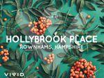 Thumbnail to rent in Hollybrook Place, Rownhams Lane, Southampton