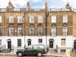 Thumbnail to rent in Claremont Square, London