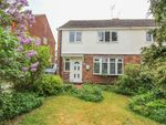 Thumbnail for sale in Latton Green, Harlow, Essex