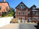 Thumbnail for sale in Bison Court, Woodland Park West, Colwyn Bay