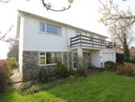Thumbnail for sale in Llanbethery, Barry