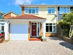 Thumbnail for sale in Thorney Bay Road, Canvey Island, Essex