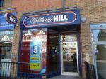 Thumbnail to rent in 253-269 High Road, Woodford Green, Woodford Green, Essex