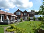 Thumbnail for sale in Manchester Road, Wilmslow