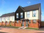 Thumbnail to rent in The Cornflower Eaves Lane, Stoke-On-Trent