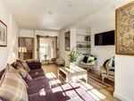 Thumbnail to rent in St Johns Wood Terrace, St Johns Wood, London