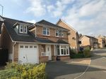 Thumbnail for sale in Haydock Close, Corby