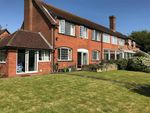 Thumbnail to rent in Leighton Home Farm Court, Westbury, Wiltshire