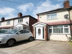 Thumbnail to rent in Lansbury Drive, Hayes