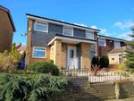 Thumbnail for sale in Grange Road South, Hyde