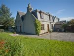 Thumbnail for sale in Pitcaple, Inverurie, Aberdeenshire