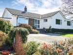 Thumbnail for sale in Cookbury, Holsworthy