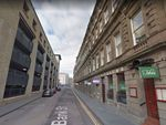 Thumbnail to rent in Bank Street, Dundee