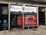 Thumbnail for sale in Holburn Street, Aberdeen