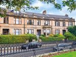 Thumbnail to rent in Crown Road North, Dowanhill, Glasgow