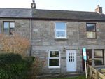 Thumbnail to rent in Carnkie, Helston