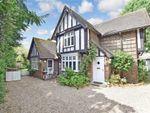 Thumbnail to rent in North Heath Lane, Horsham, West Sussex