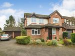 Thumbnail for sale in Dexter Drive, East Grinstead, West Sussex