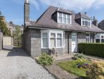 Thumbnail for sale in Great Southern Road, Aderdeen