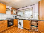 Thumbnail for sale in Forty Acre Lane, London