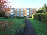 Thumbnail for sale in Langbay Court, Walsgrave, Coventry