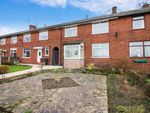 Thumbnail to rent in Whitebirk Road, Blackburn