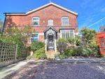 Thumbnail for sale in Dingle Terrace, Ashton-Under-Lyne