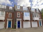 Thumbnail to rent in Goldcrest Mews, Montpelier Road, London