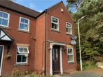 Thumbnail for sale in Sheepwell Court, Ketley Bank, Telford, Shropshire