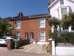 Thumbnail to rent in Duncan Road, Southsea