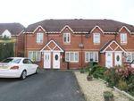 Thumbnail to rent in Brierley Hill, Pensnett, Hodnet Drive