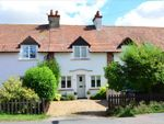 Thumbnail for sale in New Road, Melbourn, Royston