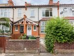 Thumbnail for sale in Fermor Road, Forest Hill
