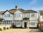 Thumbnail for sale in Kendal Road, Dollis Hill