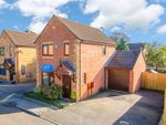 Thumbnail for sale in Sycamore Close, Kettering
