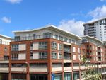 Thumbnail to rent in Horizon, Broad Weir, Bristol