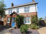 Thumbnail for sale in Keyhaven Road, Milford On Sea, Lymington