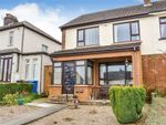 Thumbnail for sale in Mill Road, Larne, County Antrim